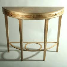 modern round entry table round foyer tables medium size of modern makeover and decorations foyer entry