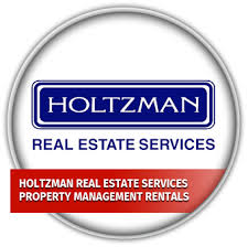 fort stewart area status sheet homes for sale hinesville holtzman real estate services