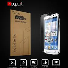 Thouport 9H For Huawei G610 G610s G610c ...