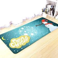 area rugs under 100 area rugs under awesome area rugs amusing area rug rugs 6 area area rugs under 100
