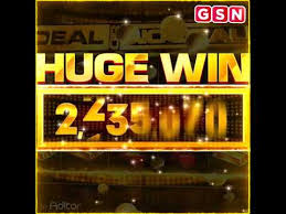 deal or no deal slots for android users gsn
