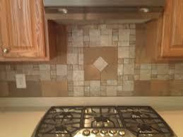 Tile Backsplash In Kitchen Kitchen Ceramic Tile Backsplash Modern Ceramic Tile Backsplash