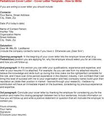 Resume For Pediatrician Resume For Doctor Internship Sample Customer Service Resume