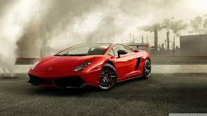 lamborghini gallardo wallpaper hd widescreen.  Widescreen Standard  Throughout Lamborghini Gallardo Wallpaper Hd Widescreen R