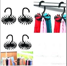 belt holder for closet tie rack hanger belt holder hook closet organizer storage closet organizer tie