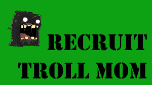 how to recruit a troll mom in pit people how to recruit a troll mom in pit people