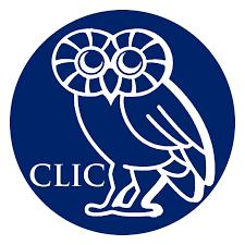 rice university owl logo. Wonderful Logo CLIC Owl Logo In Rice University Owl Logo