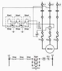 eaton contactor wiring diagram eaton image wiring eaton motor starter wiring diagrams wiring diagram on eaton contactor wiring diagram