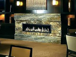 fireplace installation cost fireplace installation cost cost to install fireplace installing a gas fireplace cost direct
