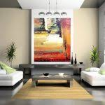 Small Picture home decor art ideals contemporary paintings indianapolis art for