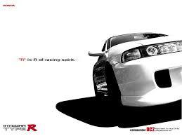 acura integra logo wallpaper. integra type r wallpaper honda forum and acura car forums logo