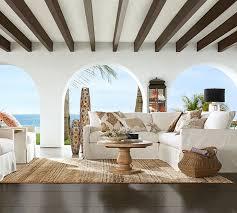 beautiful jute outdoor rugs sumner braided jute rug pottery barn