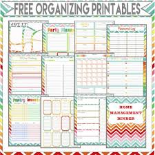 office planner free. Brilliant Free Home Organizer Planner To Office Planner Free