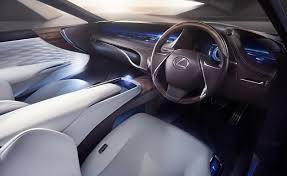 2018 lexus 200h. fine 200h 2017 lexus ct200h interior inside 2018 200h