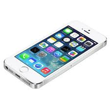 apple iphone 5s. apple iphone 5s (64gb) price, specifications, features, reviews, comparison online \u2013 compare india news18 iphone