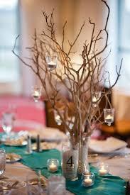 Diy Wedding Centerpieces Branches best 25 branch wedding centerpieces ideas  on pinterest tree decor inspiration