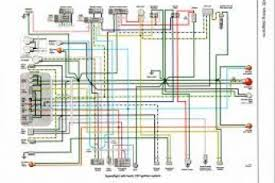 50cc scooter wiring harness 150cc go kart wiring diagram \u2022 free taotao ata 110 wiring diagram at Tao Tao 125 Wiring Diagram