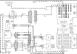 2011 equinox wiring diagram on 2011 images free download wiring 2008 Chevy Impala Radio Wiring Diagram 2011 equinox wiring diagram 10 2012 impala radio wiring diagram 2011 f150 wiring diagram 2008 chevy impala radio wiring diagram