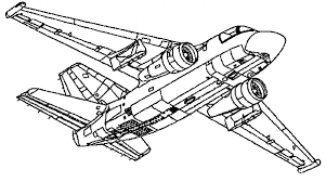 jet fighter coloring pages jet coloring page 9170