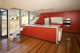 architectural kitchen designs. Architect Kitchen Design Perfect On And Architectural Designs 9