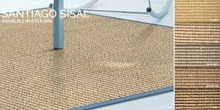 sisal rugs direct reviews ideas