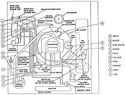 dodge 318 engine diagram dodge wiring diagrams