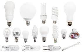 outdoor light bulbs types designs