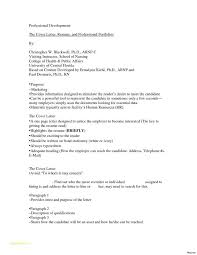 Free Nursing Resume Samples And Resume Cover Letter To Whom It May
