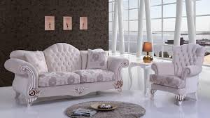 Royal Sofa Set Designs In India Sofa Set For Living Room 2017 As Royal Decor