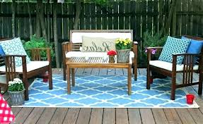large outdoor patio rugs outdoor patio rugs rug garden calming for patios with indoor cal outdoor rug large outdoor front porch rugs