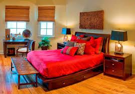 Natural Bedroom Furniture Bedroom Inspiring Moroccan Bedroom Furniture Ideas Natural