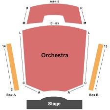 Discount The Nutcracker Tickets Event Schedule 2019 2020