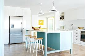 affordable kitchen furniture. Beach House Kitchens Ideas Simple And Affordable Kitchen Decor 2 Arts Pretty Furniture