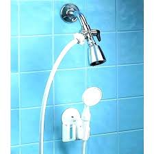 shower attachment for bathtub faucet handheld shower head attaches to your tub spout heads attach bathtub