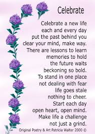 Quotes About Celebrating Life 40 Quotes Best Celebrate Life Quotes