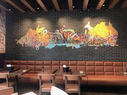 Outback Steakhouse Interior Design Flipboard Outback Steakhouse Now Open In The Original Lee