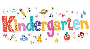 534,823 BEST Kindergarten IMAGES, STOCK PHOTOS & VECTORS | Adobe Stock