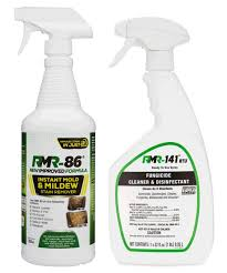 Best Rated In Household Mold Mildew Removers Helpful Customer