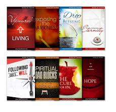 church bulletin covers free free church bulletin templates 8 professionally designed bulletins