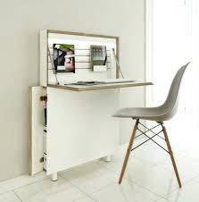 compact home office desks. Small Home Office Desk Flatmate Desks Uk Modern Compact O