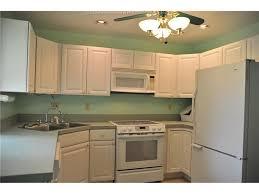 Kitchen Cabinets Charleston Wv South Charleston Wv Real Estate And South Charleston Wv Homes For