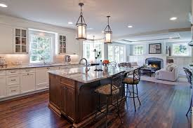 lighting kitchen sink kitchen traditional. inspired minka lavery lighting in kitchen traditional with window over sink next to keeping room alongside