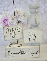 Morgann Hill Designs Etsy Bride And Groom Chair Signs Rustic Chic Wedding Morgann Hill
