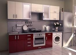 Furniture Design For Kitchen Furniture Kitchen Furniture Design Modern Decor Awesome Kitchen