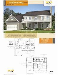 best prefab homes of 2 story modular home floor plans best 2 story modular home plans