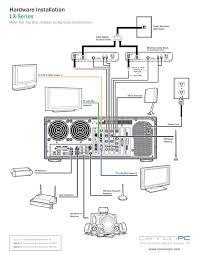 wiring gif sonos setup examples at Sonos House Diagram