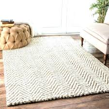 large sisal rug large sisal rugs crate and barrel sisal rug contemporary living room with large large sisal rug