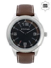 titan exclusive titan watches online store myntra