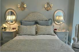 french country master bedroom ideas.  Country French Country Master Bedroom Ideas Blue Download  Image Designs For Girls And
