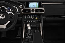 lexus is 250 2014 interior. Fine Interior 2014 Lexus IS250 Base Sedan Instrument Panel Intended Is 250 Interior
